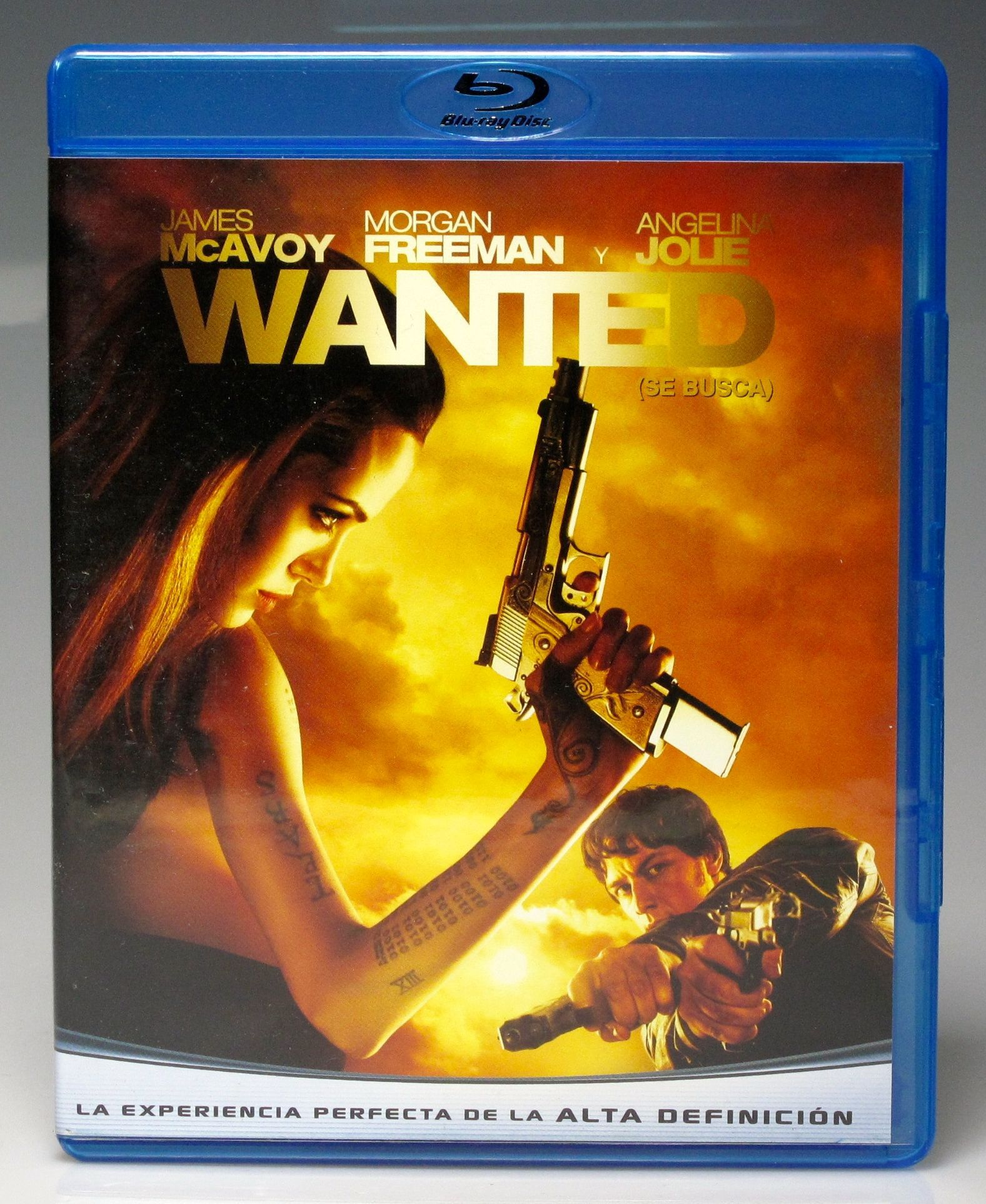 Blu_ray_Wantede